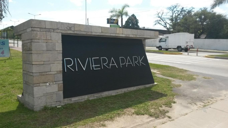 OFICINA EN ALQUILER-RIVIERA PARK