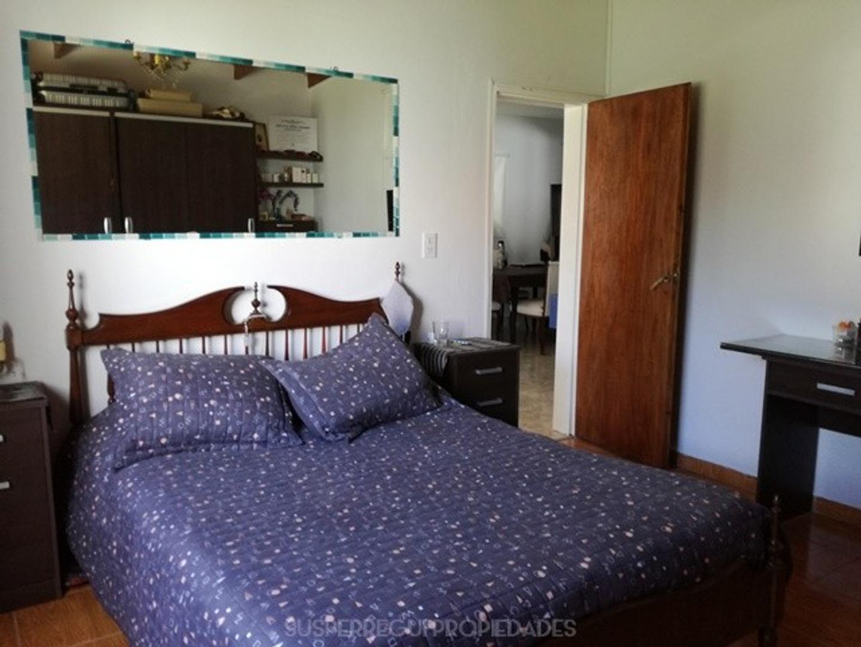 Casa en Venta de 118,0 m2