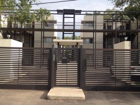 VENTA DEPARTAMENTO 3 DORMITORIOS Complejo Terrazas de Newbery 8850