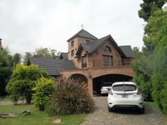 Casa - La Deseada