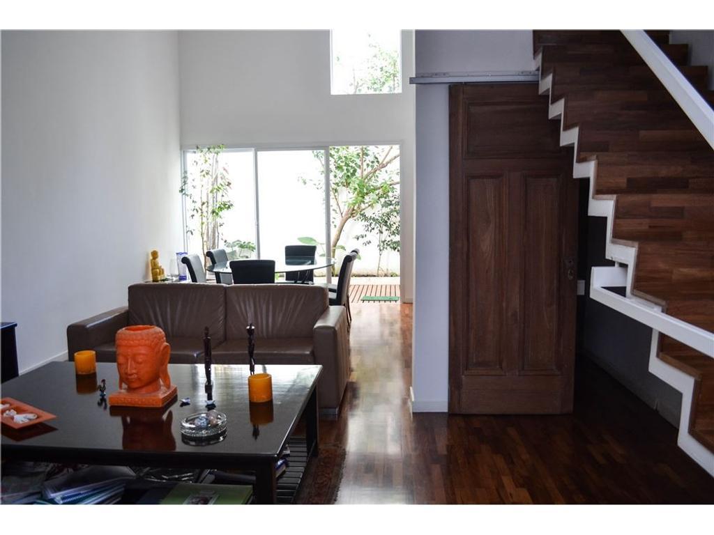 Muebles Ohiggins - Casa En Alquiler En O Higgins 1500 Belgrano Argenprop[mjhdah]https://t-ec.bstatic.com/images/hotel/max1024x768/119/119389797.jpg