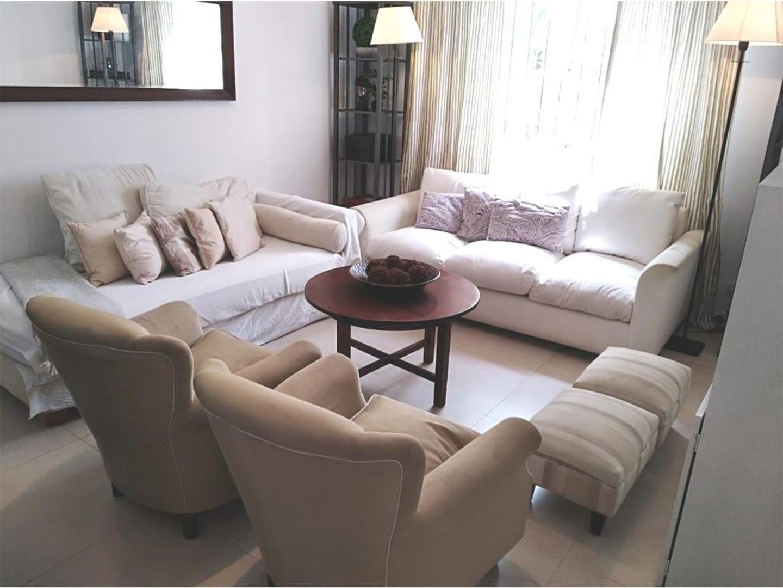 Casa en Venta en San Isidro - 3 ambientes