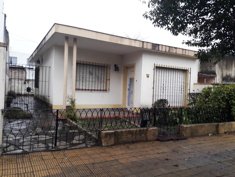 Casa en Venta en Solares del Jagüel - 3 ambientes