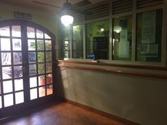 Venta en bloque de 2 hoteles de pasajeros en CONSTITUCION