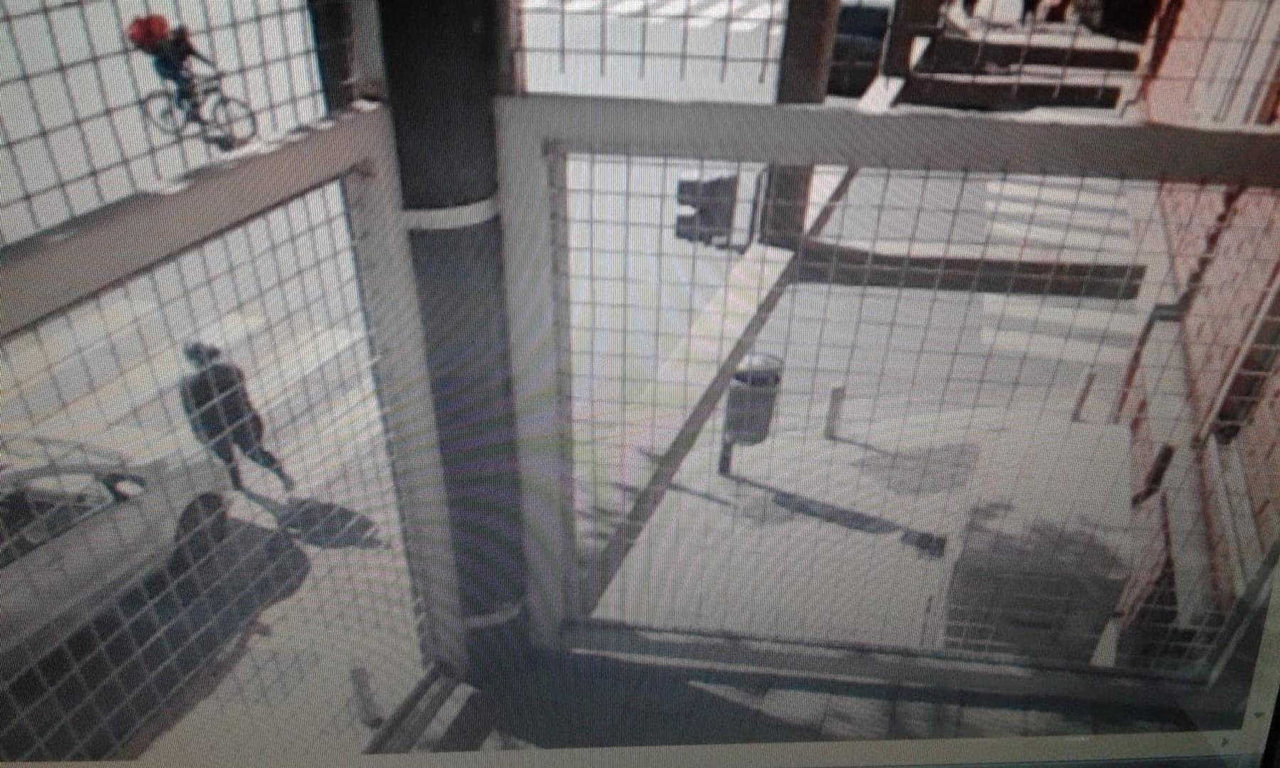 Departamento en Venta en Balvanera - 2 ambientes