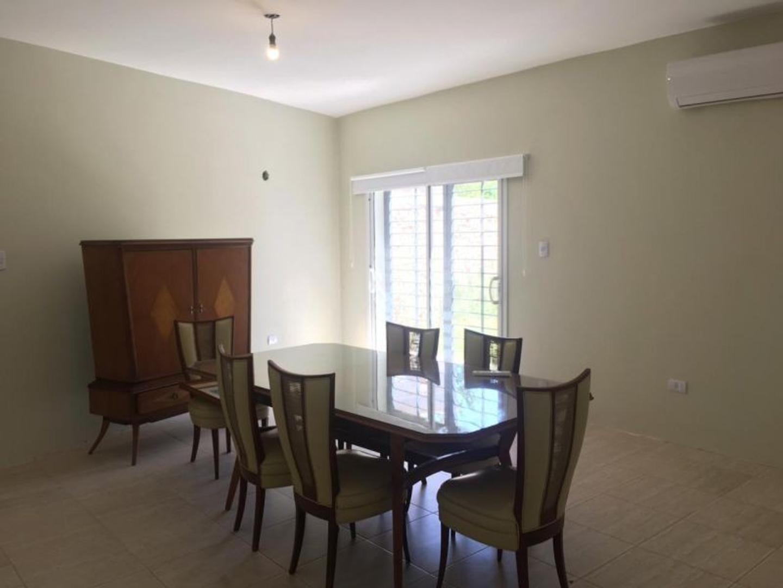 Casa en Venta en Rivadavia - 3 ambientes