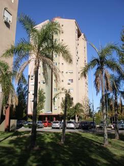 XINTEL(BRI-BR7-139498) Departamento - Venta - Argentina, Troncos del Talar - LARRALDE, CRISOLOGO ...