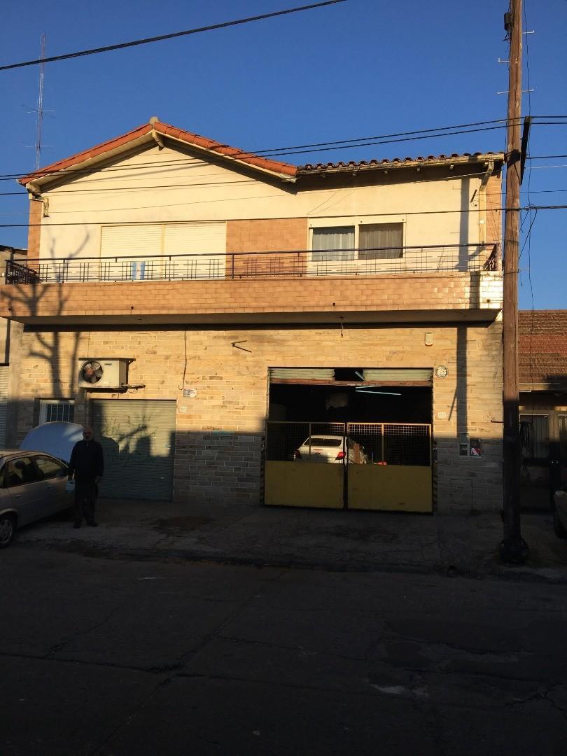 Local en Venta en Villa Progreso