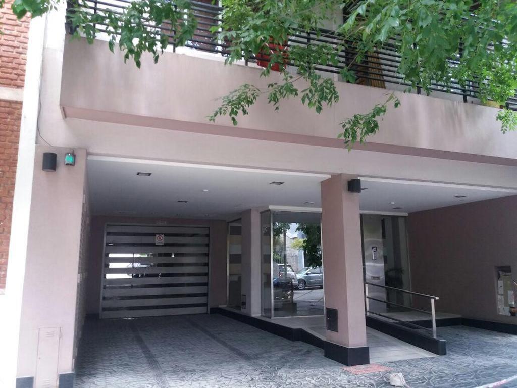 Departamento - Monte Castro