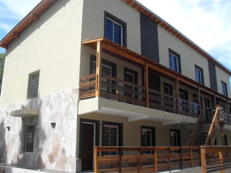 Casa en Venta en Pinamar - 4 ambientes