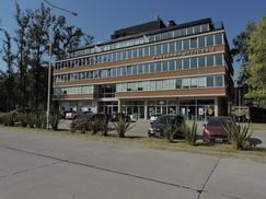 ALQUILER DE OFICINAS EN ACCESO OESTE KM 29