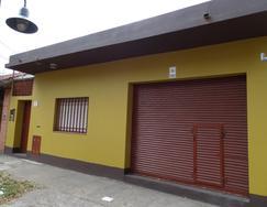 CASA 3 AMB. CON GRAN FONDO Y LOCAL