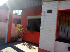 2 Casas  en Gregorio de Laferrere