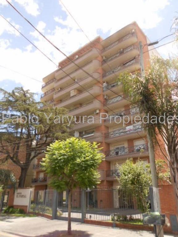 XINTEL(YAR-YAR-14831) Departamento - Venta - Argentina, Tres de Febrero - FISCHETTI 4851