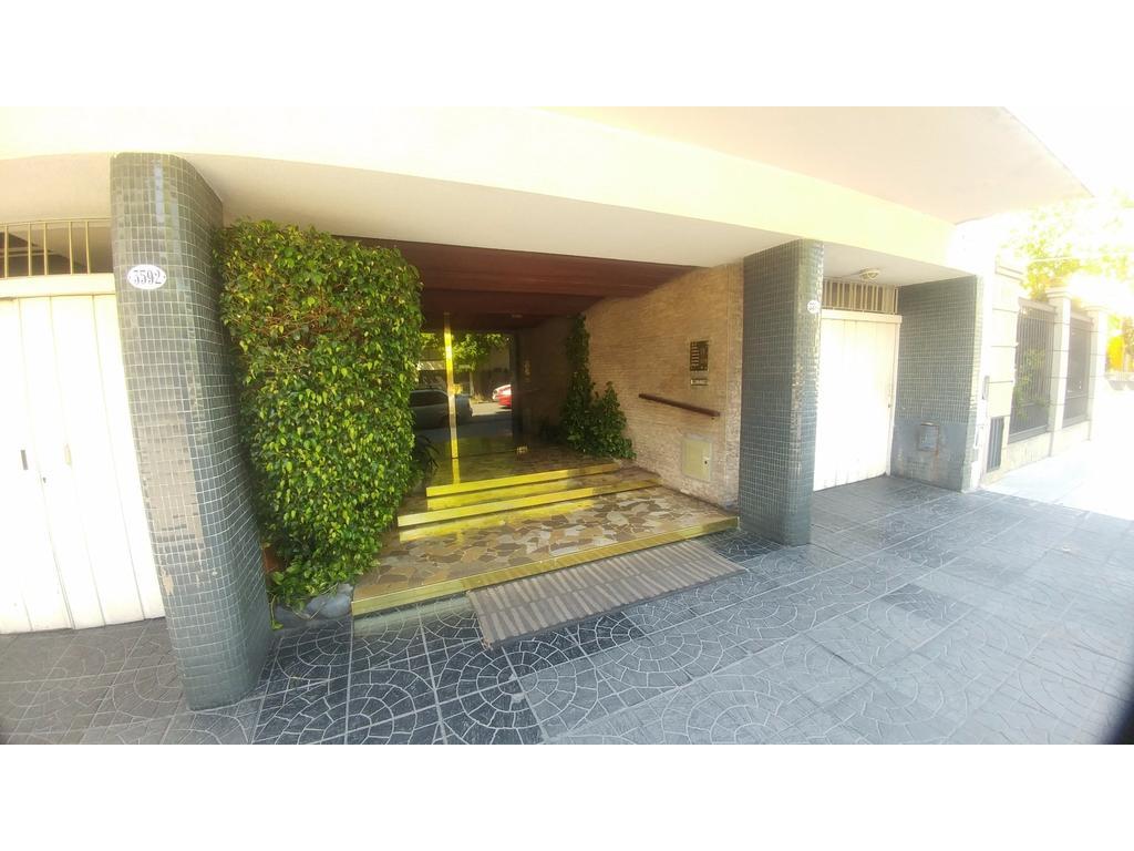 Departamento 3 Ambientes de 75 m² en Inmejorable Ubicacion - Villa Devoto