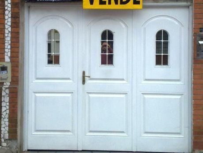 Ph en Venta en Quilmes Centro