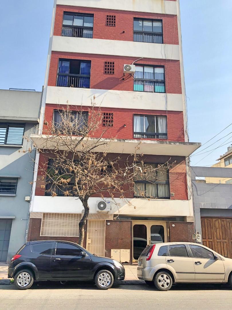 Departamento en Venta en Villa Crespo - 3 ambientes
