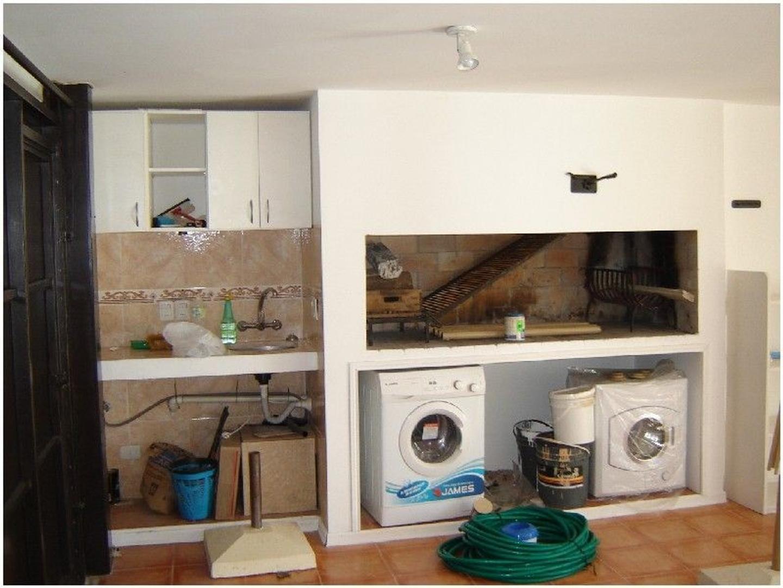 (SYA-SYA-201) Casa - Alquiler temporario - Uruguay, PUNTA DEL ESTE - Foto 20