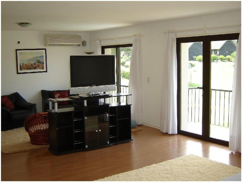 Casa en Alquiler Por Temporada - 5 ambientes - USD 15.000