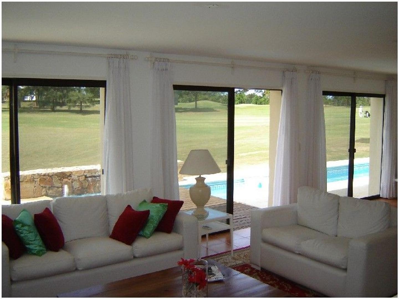 (SYA-SYA-201) Casa - Alquiler temporario - Uruguay, PUNTA DEL ESTE - Foto 18