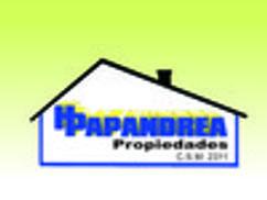 H. PAPANDREA PROPIEDADES