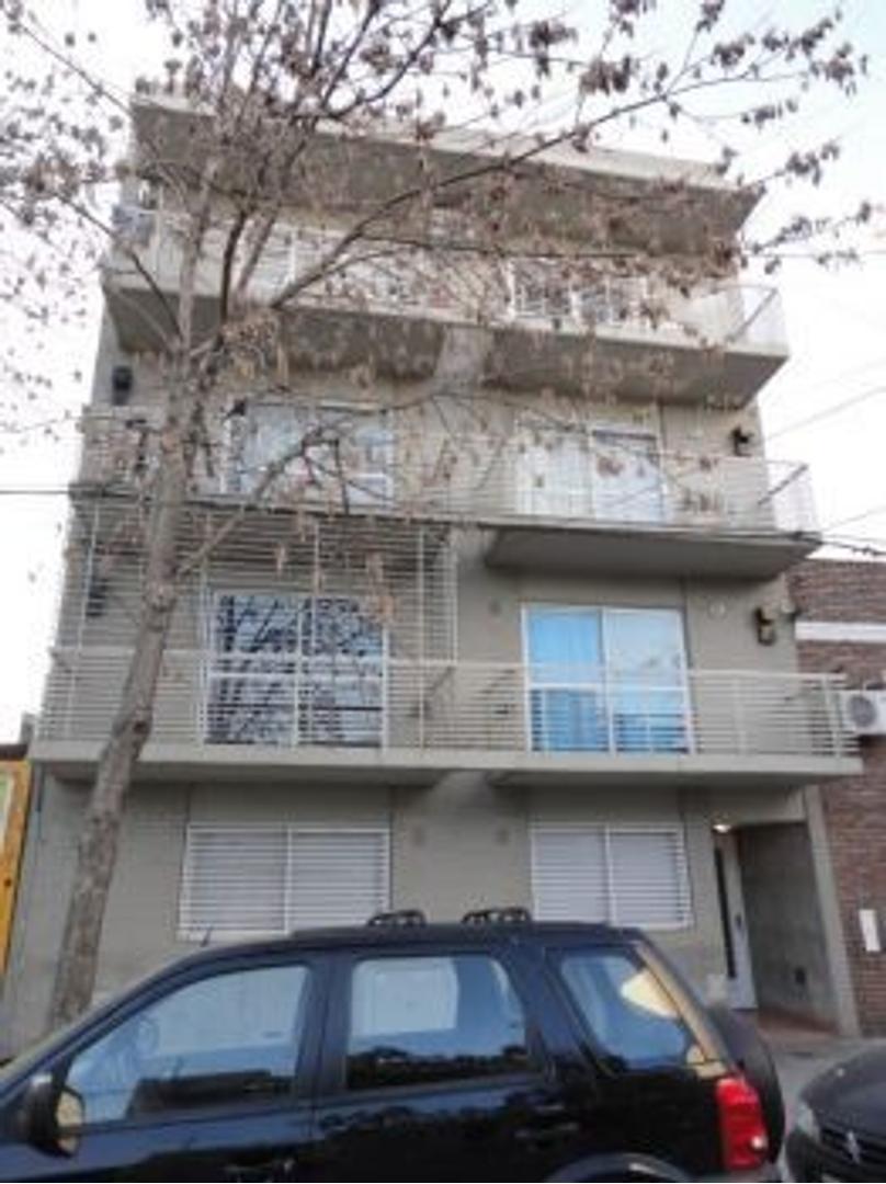 Departamento en Alquiler en Rosario