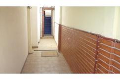 PH al fondo 3 ambientes con terraza. Zona Caseros.