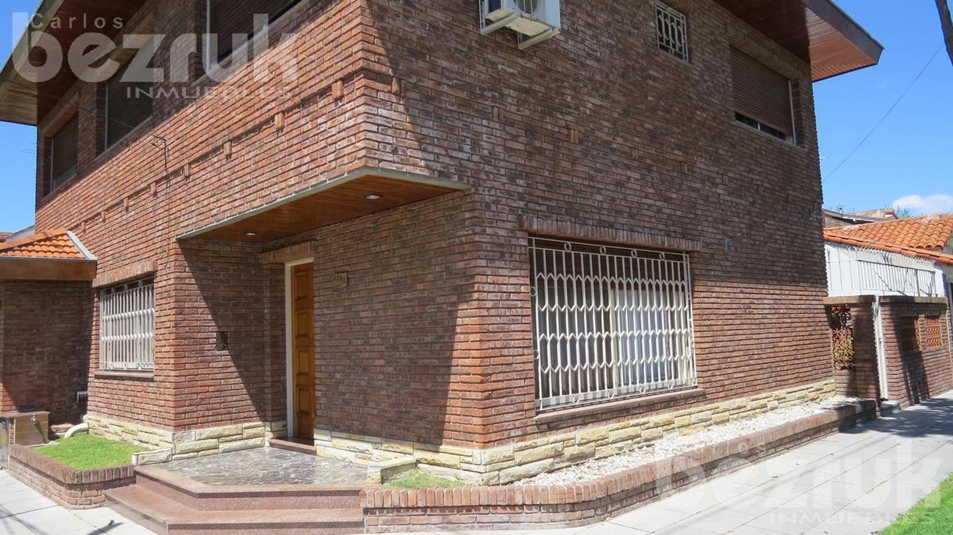 Casa  Olivos Venta 5 ambientes