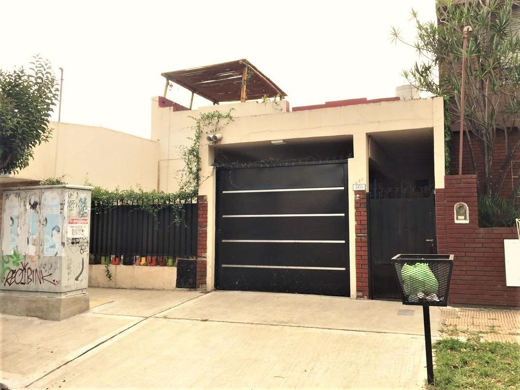 Casa refaccionada a nueva en Malaver