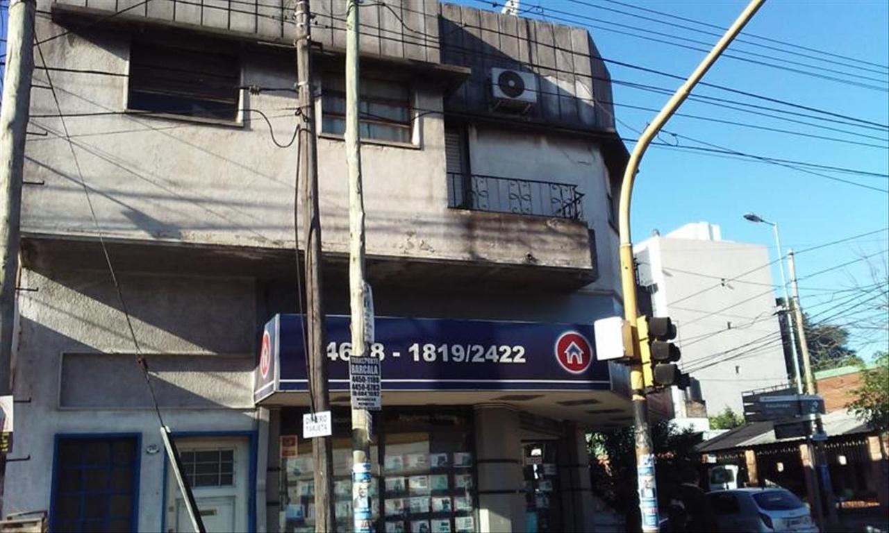 Departamento en Venta de 2 ambientes en Buenos Aires, Pdo. de Moron, Moron, Moron Norte
