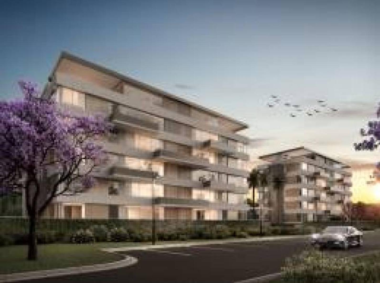 PUERTO ESCONDIDO | The Kiri - Nordelta | Últimas seis unidades en venta!