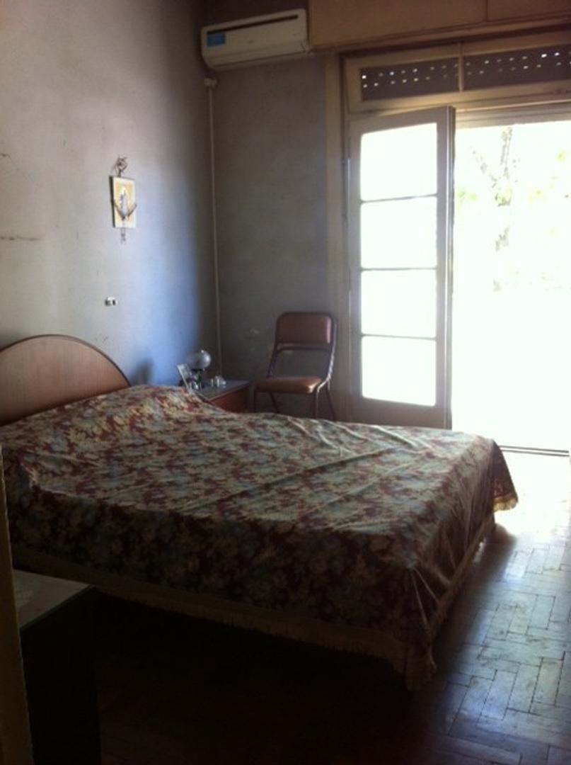 Ph - 80 m² | 3 dormitorios | Con terraza