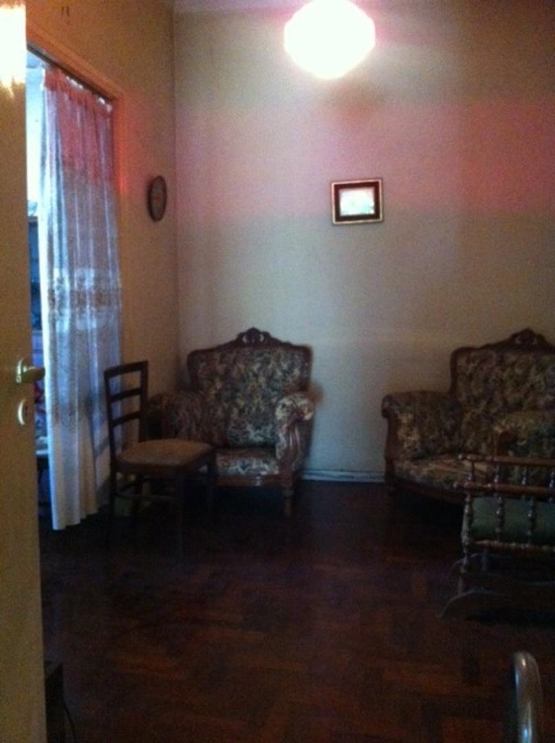 Ph en Venta en Villa Luro