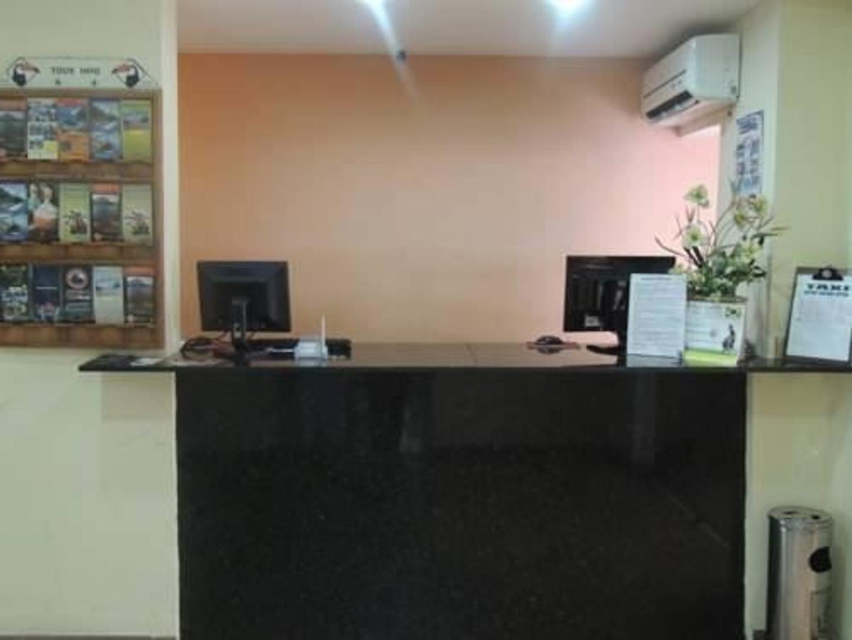 venta de edificio  Hotel 1500mts2 en COPACABANA   IPANEMA