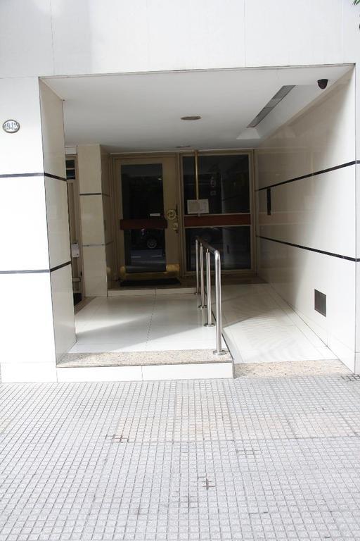 IDEAL ESTUDIANTES 2 Ambientes en Barrio Norte OPORTUNIDAD! Marcelo T. de Alevar