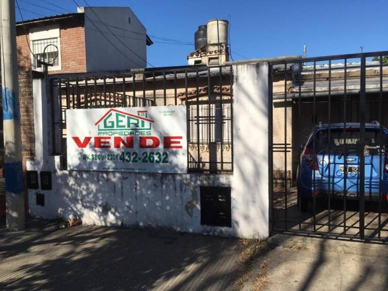 Casa en Venta en Rosario