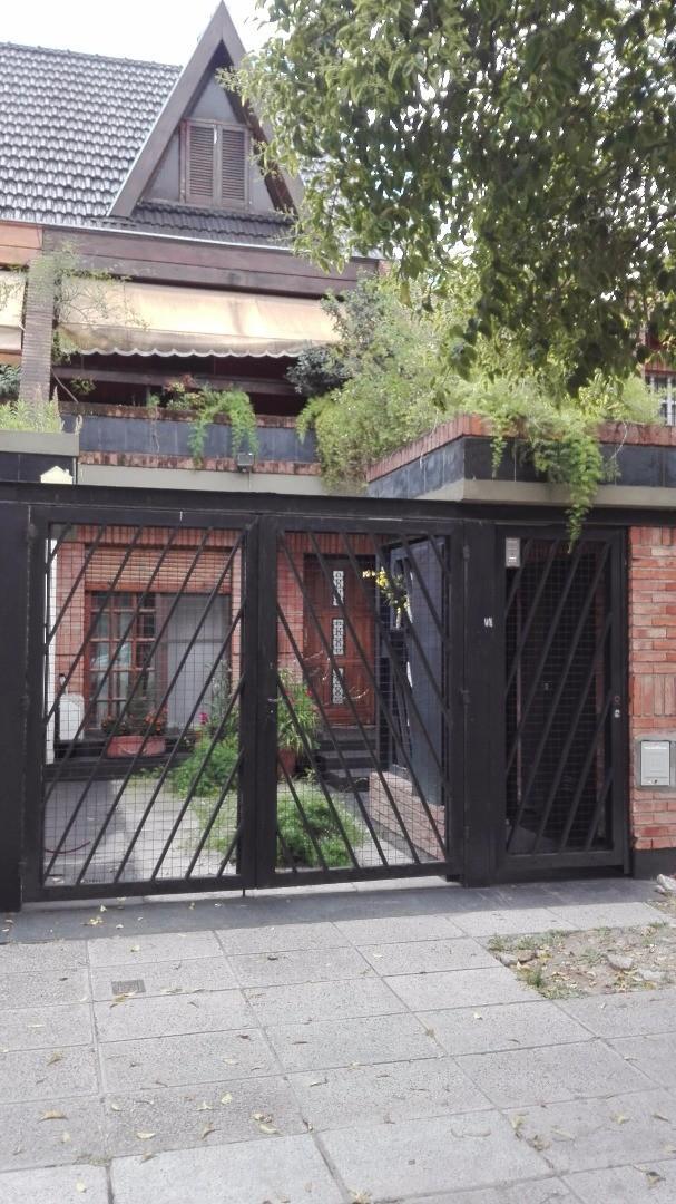Duplex 5 amb Buen estado