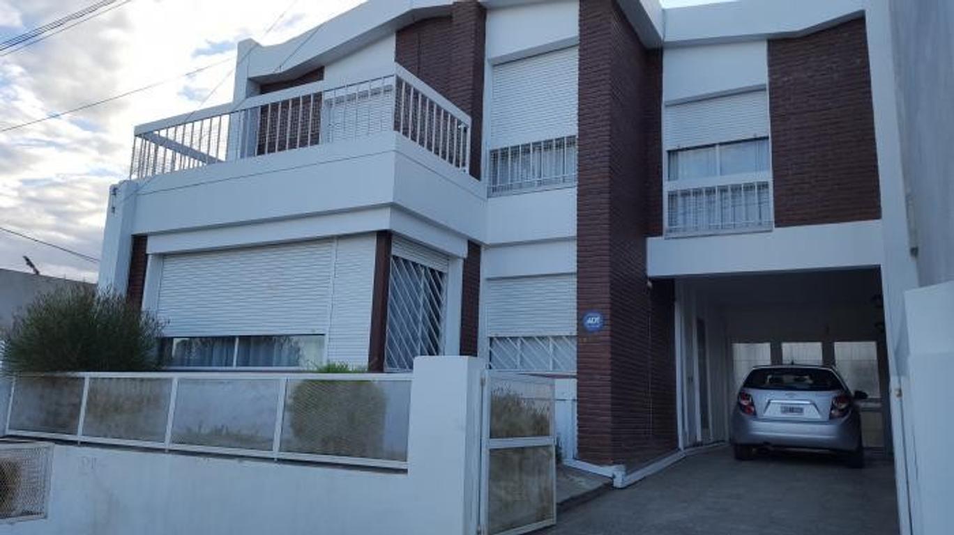 Casa - Comodoro Rivadavia