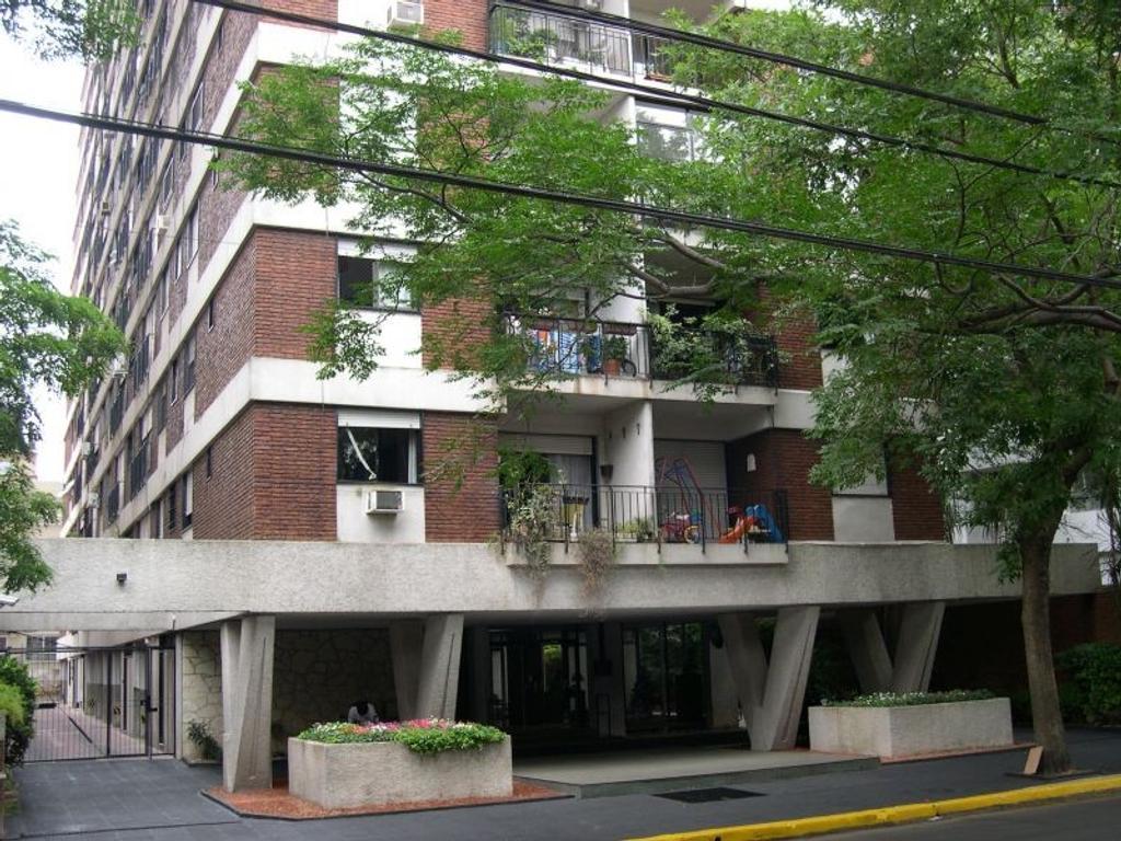 XINTEL(FIO-FIO-157) departamento venta alquiler 3 ambientes