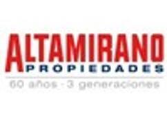Altamirano Propiedades