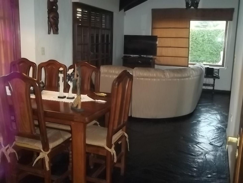 Casa - 139 m² | 3 dormitorios | 25 años