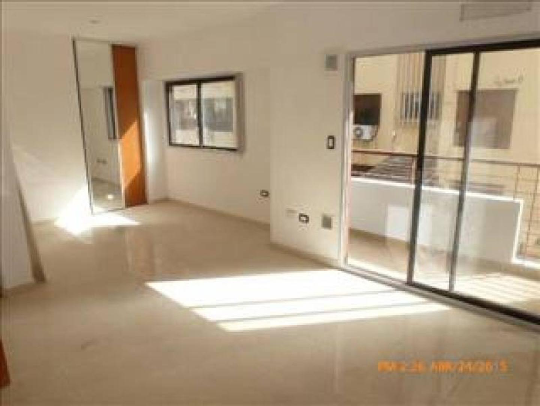 Departamento de 2 ambientes en Venta en Villa crespo