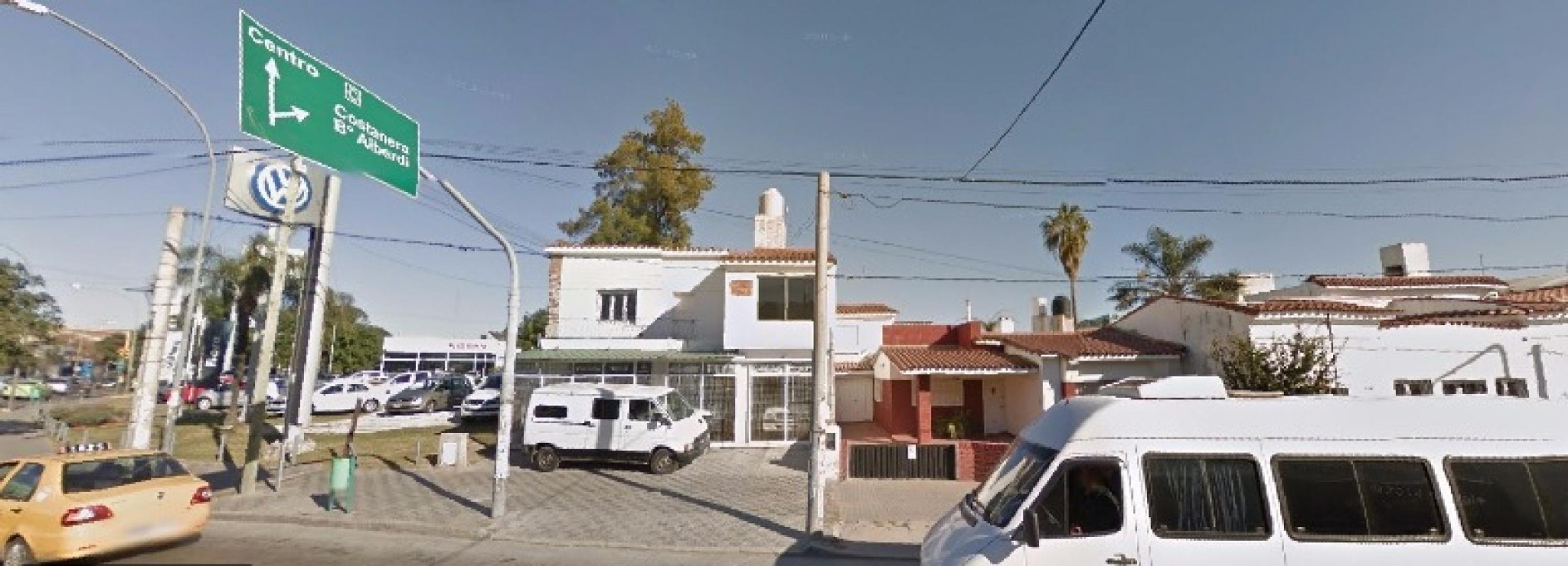 Local Av CARAFFA
