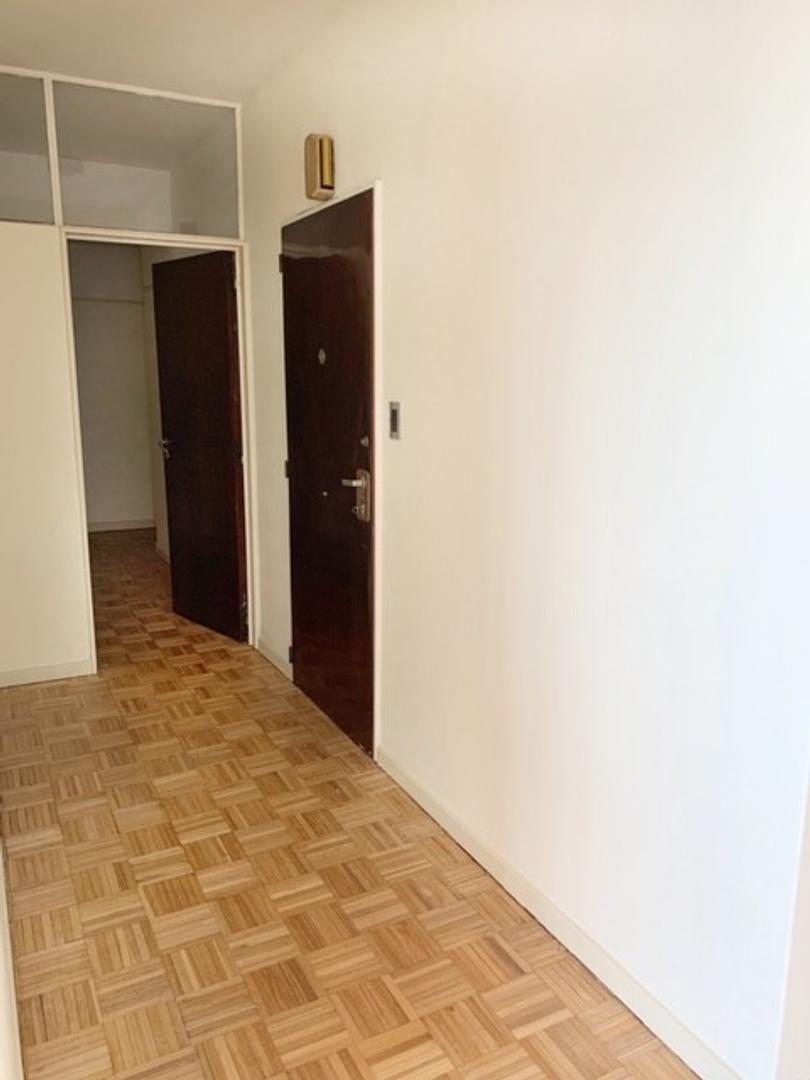 Departamento - 120 m² | 3 dormitorios | 50 años