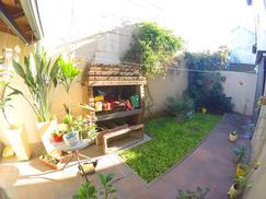 Casa Tipo Ph 4 Ambientes Apto Credito Tot Independiente.