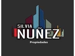 Silvia Nuñez Propiedades