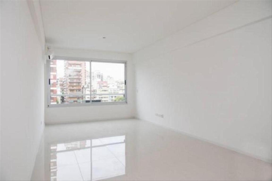 Departamento en Venta de 2 ambientes en Capital Federal, Belgrano, Las Cañitas