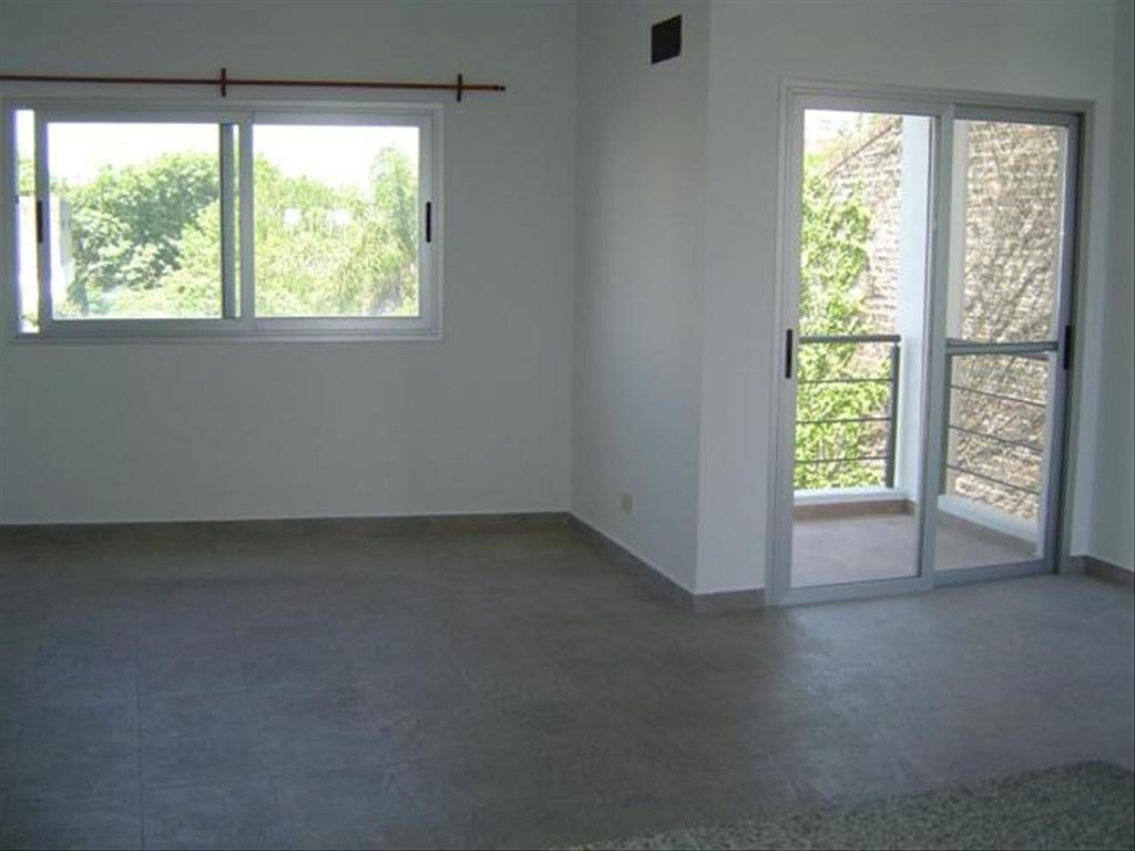 Departamento en Alquiler 1 Dormitorios