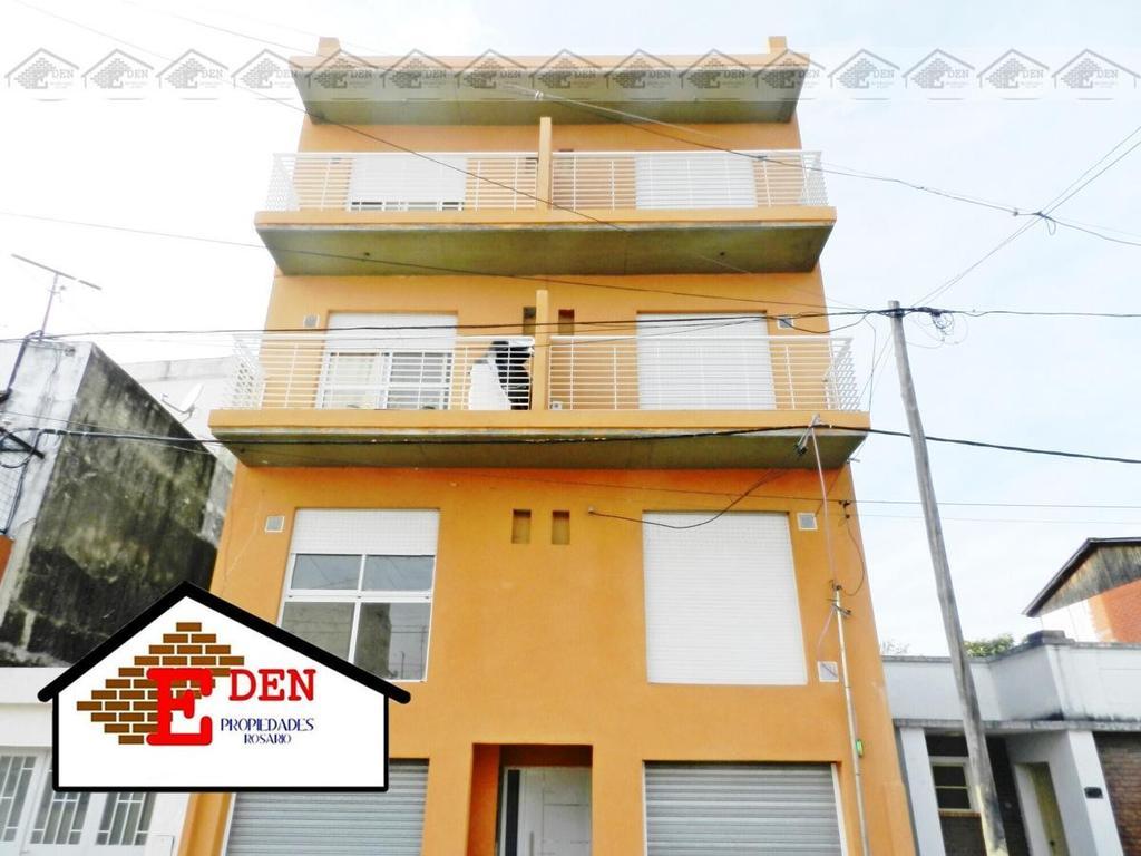 1 dormitorio  a estrenar -  FINANCIACIÓN EN  48 CUOTAS SIN BANCOS | San Luis 5600