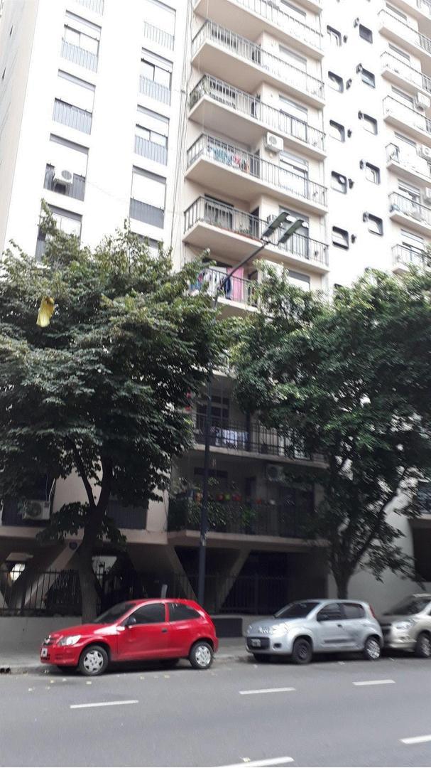 Departamento en Venta en Caballito - 5 ambientes